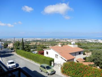 32700-town-house-for-sale-in-mesa-chorio_full