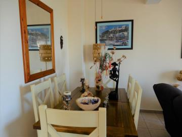 32702-town-house-for-sale-in-mesa-chorio_full