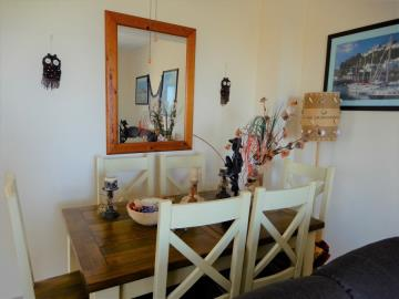 32703-town-house-for-sale-in-mesa-chorio_full