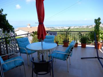 32707-town-house-for-sale-in-mesa-chorio_full