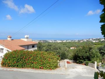 32710-town-house-for-sale-in-mesa-chorio_full