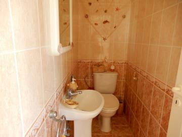 32712-town-house-for-sale-in-mesa-chorio_full