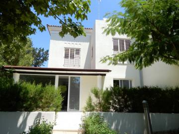 32672-town-house-for-sale-in-kato-pafos-universal-area_full