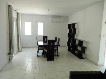 32676-town-house-for-sale-in-kato-pafos-universal-area_full
