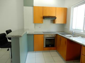 32682-town-house-for-sale-in-kato-pafos-universal-area_full