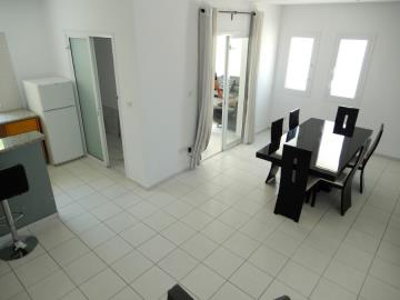 32684-town-house-for-sale-in-kato-pafos-universal-area_full