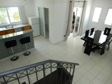 32685-town-house-for-sale-in-kato-pafos-universal-area_full