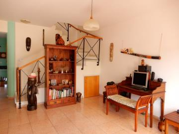 32604-town-house-for-sale-in-emba_full