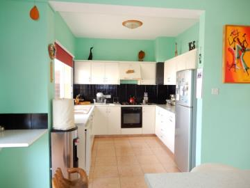 32607-town-house-for-sale-in-emba_full