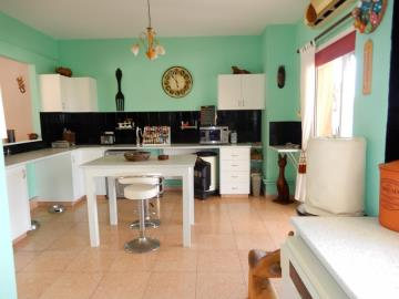 32606-town-house-for-sale-in-emba_full