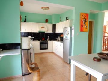 32608-town-house-for-sale-in-emba_full