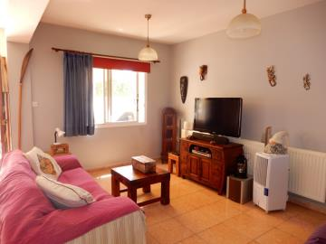 32612-town-house-for-sale-in-emba_full