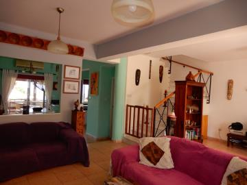 32613-town-house-for-sale-in-emba_full
