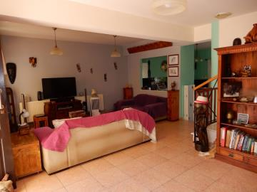 32615-town-house-for-sale-in-emba_full