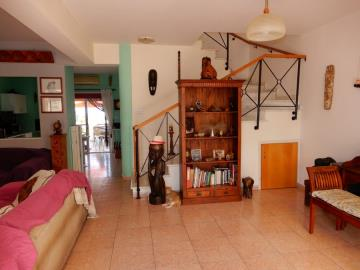 32616-town-house-for-sale-in-emba_full