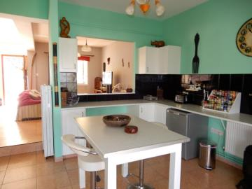 32617-town-house-for-sale-in-emba_full