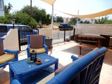 32620-town-house-for-sale-in-emba_full