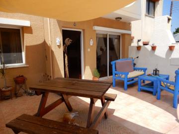 32621-town-house-for-sale-in-emba_full