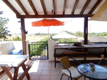 32623-town-house-for-sale-in-emba_full