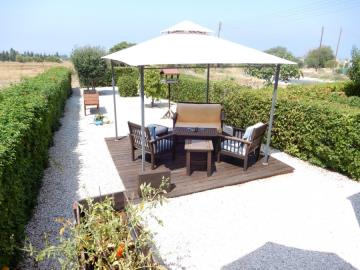 32624-town-house-for-sale-in-emba_full