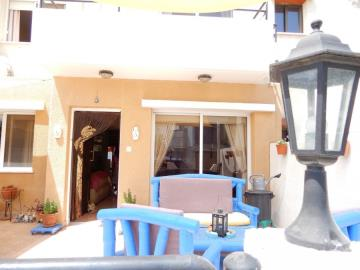 32631-town-house-for-sale-in-emba_full