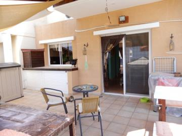 32627-town-house-for-sale-in-emba_full
