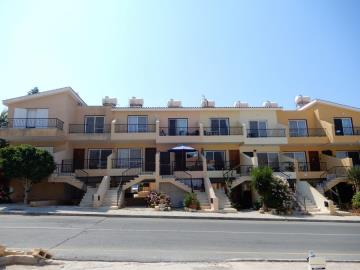 32796-town-house-for-sale-in-peyia_full