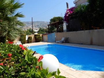 32795-town-house-for-sale-in-peyia_full