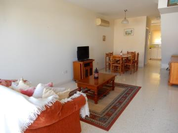 32799-town-house-for-sale-in-peyia_full