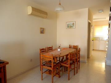 32800-town-house-for-sale-in-peyia_full