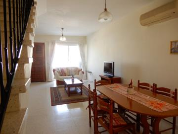 32801-town-house-for-sale-in-peyia_full