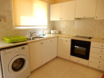 32803-town-house-for-sale-in-peyia_full