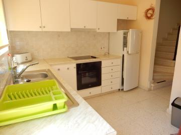 32805-town-house-for-sale-in-peyia_full