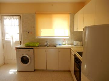 32806-town-house-for-sale-in-peyia_full