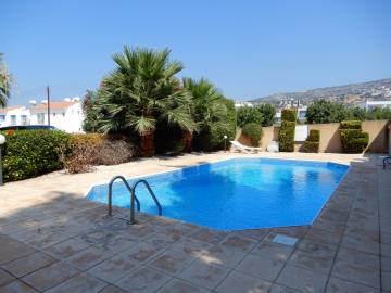 32814-town-house-for-sale-in-peyia_full