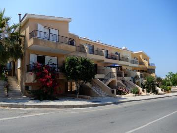 32819-town-house-for-sale-in-peyia_full