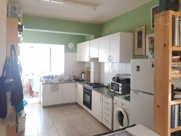 32778-town-house-for-sale-in-coral-bay_full