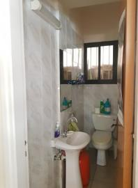 32781-town-house-for-sale-in-coral-bay_full