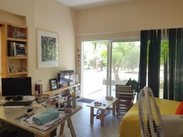 32785-town-house-for-sale-in-coral-bay_full