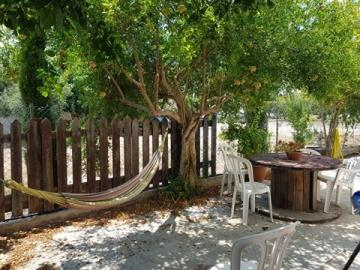 32791-town-house-for-sale-in-coral-bay_full