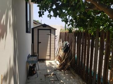 32793-town-house-for-sale-in-coral-bay_full