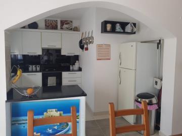32757-apartment-for-sale-in-chlorakas_full