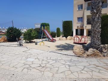 32756-apartment-for-sale-in-chlorakas_full
