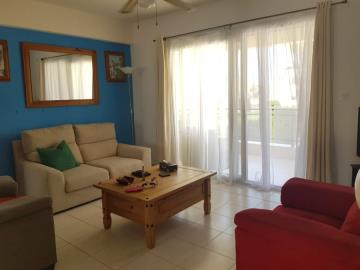 32759-apartment-for-sale-in-chlorakas_full