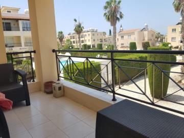 32761-apartment-for-sale-in-chlorakas_full
