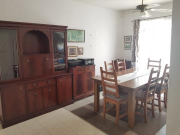 32767-apartment-for-sale-in-chlorakas_full