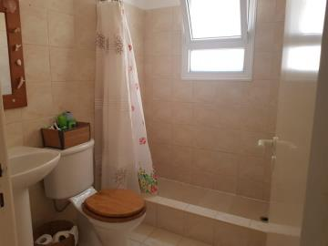 32765-apartment-for-sale-in-chlorakas_full