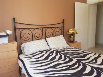 32771-apartment-for-sale-in-chlorakas_full