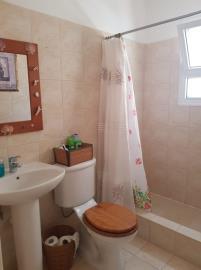 32770-apartment-for-sale-in-chlorakas_full