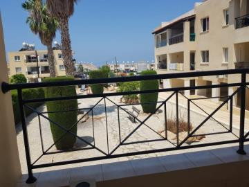 32773-apartment-for-sale-in-chlorakas_full